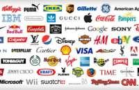 Las marcas pequeñas también pueden colocarse en el gusto del consumidor en pocos años con pocos recursos si son innovadoras y creativas. Foto:thinkandsell.com