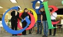 Google busca talento entre los trabajadores despedidos por Blackberry.| Foto:img.ibtimes.com