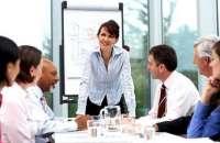 Las empresas están formadas por personas que tienen un talento concreto. Foto:eleconomista