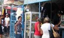 La mala palabra: Comerciante | Fuente: eldiarioexterior.com
