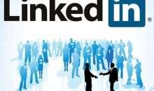 La red social presentó un curso de formación que apunta a los expertos en contratación para que maximicen el rendimiento de su herramienta Recruiter. Foto:businesscool.eu