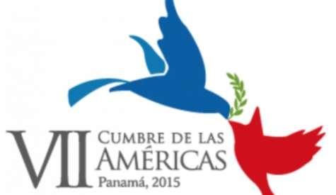La Cumbre de las Américas se realiza en Panamá. Foto:nexpanama.com