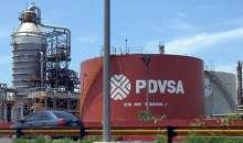 Las exportaciones netas de petróleo de Venezuela han caído desde 3.1 millones de barriles por día en 1997 a 1.7 millones de barriles diarios en el 2013. Foto:impactocna.com