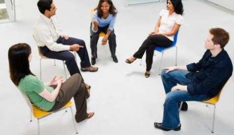 El coaching proporciona a las organizaciones el acompañamiento durante su procesos de gestación y crecimiento. Foto:biovidacenter.com
