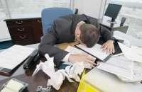 La frustración de los empleados puede generarla el exceso de trabajo y la falta de recursos para desempeñarlo correctamente. Foto:manufactura.mx