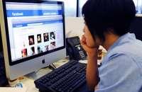 Las redes sociales pueden ser más efectivas que las pruebas de personalidad que se le aplican a quienes postulan a un puesto de trabajo. Foto:amorteca.com