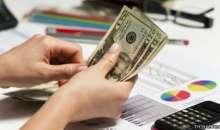 ¿Acaso la gente no se siente infeliz cuando se entera de que un colega gana más dinero por realizar el mismo trabajo? Foto:cd1.eju.tv
