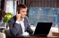 En Colombia cerca de 39% de las empresas está activo en Facebook y 55% reciben retroalimentación a diario por parte de sus clientes. Foto:ipralatam.com