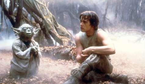 Frases de Star Wars que te ayudaran en el trabajo Fuente: Wired.com