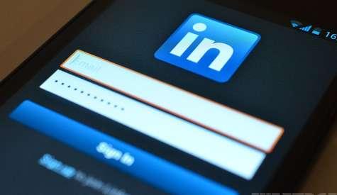 Cinco fallas que evitar en Linkedin