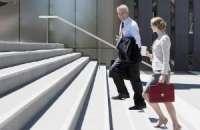 El camino hacia el círculo de confianza de su líder de área está marcado por objetivos cumplidos y una comunicación sólida. Foto:noticias.universia.net.mx
