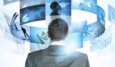 Los beneficios de la innovación se manifiestan cuando se apuesta por ella con autenticidad, desde un proyecto de empresa compartido por todas sus personas. Foto:i-solutions.com.co
