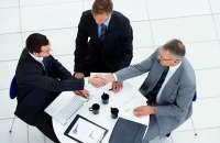 La negociación perfecta es aquella en que ambas partes salen beneficiadas por igual al obtener un beneficio común. Foto:ingouvillenelson.com.pe