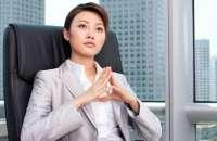 un estudio dirigido por la socióloga Tetyana Pudrovska, de la Universidad de Texas en Austin asegura que las mujeres jefes se estresan más. Foto:ella.paraguay.com