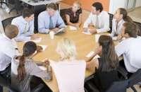 El líder del futuro ha de desarrollar 'superpoderes' para gestionar el crecimiento de su empresa. Foto:archivo MJ