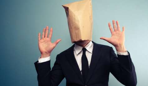 Los CEOs le temen a la incompetencia propia. Foto:Mundo ejecutivo