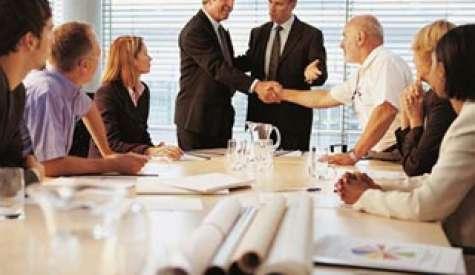 La actitud de un líder puede ser determinante a la hora de sacar adelante a una compañía que esté atravesando por un momento difícil