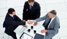 Hasta los mejores negociadores pueden cometer errores. Foto:lanegociacion