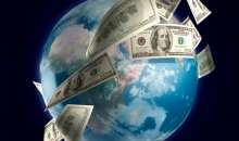 El sector de la tecnología e suno de los que más dinero mueve en el mundo. Foto:Iprofesional