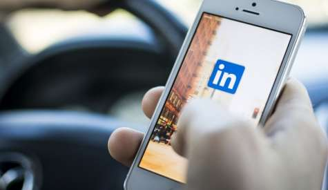Herramientas para aprovechar LinkedIn al máximo Fuente:images.inc.com