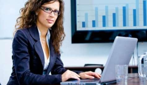 El nuevo mundo en el que se están moviendo los negocios está cambiando el antiguo paradigma de la administración. Foto:betazeta.com