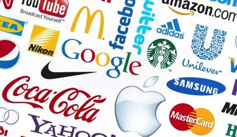 La importancia de elegir bien un logo Fuente:amdlawgroup.com