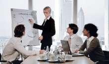 La penetración paulatina de las tecnologías de información y comunicación de última generación en el ámbito corporativo, no debe ser subestimada en modo alguno por mandos directivos. Foto:sg.com.mx