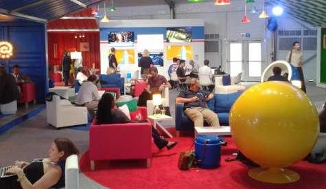 Como líder de una organización tu trabajo es fomentar y mantener la felicidad de sus empleados. Foto:rommelflores.com