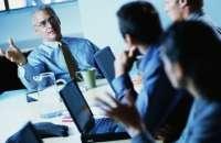 La creación de un equipo diverso, tanto en cultura como en un conjunto de habilidades, dará a las empresas un acceso a una gran variedad de conocimientos e ideas. Foto:estrategiaynegocios.net