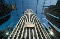 Apple fabricará un app para android. Foto:crainsnewyork.com