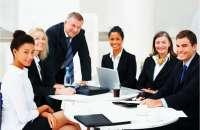 La diversidad generacional en las organizaciones. | Foto:queryx.com