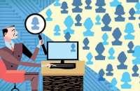 Los profesionales de recursos humanos son una pieza muy importante para el buen funcionamiento de las empresas.Foto:4.b.blogspot.com