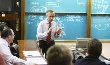 QS Global 200 Business Schools clasifica a ocho instituciones con una reputación establecida más allá de su región. Foto:blog.infoempleo.com