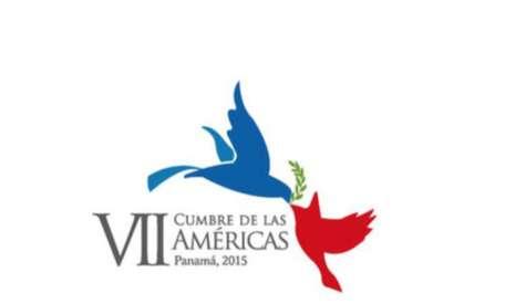 El empresariado mostró su compromiso con el desarrollo de la región. Foto:hispanidad.com