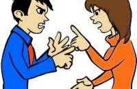 La asertividad es tanto una estrategia como una forma de comunicación. Foto:comunicación eficaz.