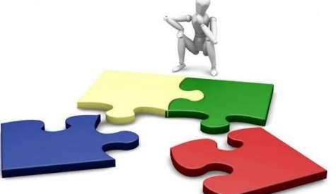 Un estudio de Harvard Business Review reveló que cada empresa debe de tener distintos tipos de líder. Foto:alcgestionempresarial.files