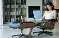 El trabajo freelance crece tanto a nivel local como global, ante la necesidad de las empresas por reducir sus costos tanto funcionales como laborales. Foto:4.bp.blogspot.com