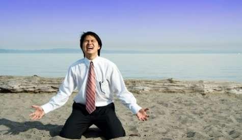 Realizar una lista de todas las tareas pendientes y asignarles prioridad a cada una de ellas es fundamental. Foto:1.bp.blogspot.com
