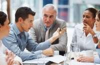 El aprender cómo desatar el potencial de los empleados individual y grupalmente es lo que separa a los buenos líderes de los mediocres. Foto:itworksfine.com