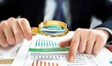 Se tratarán: Planificación y evaluación de riesgos, Comunicación y aprobación de la planificación,  Administración de recursos, Gestión del conocimiento, entre otros. Foto:Linkedin