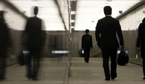 Tener en cuenta la economía, entender la cultura y conocer el mercado con cifras, antecedentes y respaldos, es un requisito para alcanzar el éxito de un ejecutivo en la región. Foto:ecestaticos.com
