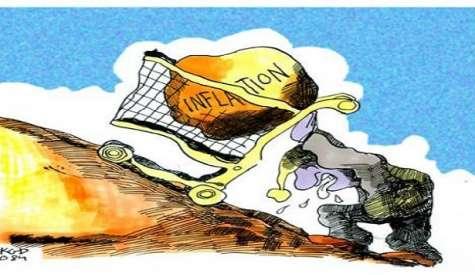 La publicación tuvo en cuenta los índices de inflación de los países. Foto:germanfermo.com