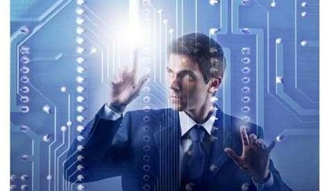 El concepto de innovación está muy vinculado a la creatividad. Sin embargo, en el contexto empresarial, dicha innovación creativa debe ser fruto de una reflexión y una planificación. Foto:computerworld.es