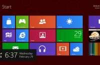 La versión 8.1 Update estará disponible desde la semana próxima. Dará facilidades para crear programas que funcionen en toda la familia de equipos con Windows y Xbox One. Foto:imagenes.es.sftcdn.net