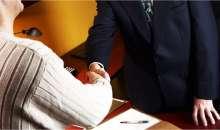 Compromiso, disposición, cumplimiento y responsabilidad con la organización para la que se trabaja en misión son claves para ser reconocido y aumentar las posibilidades de contratación. Foto:.peru21.pe