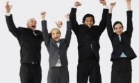 Tips para el Éxito profesional
