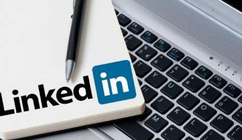 LinkedIn dijo que pagará aproximadamente un 52 por ciento en efectivo y un 48 por ciento en acciones por la adquisición. Foto:trece bits