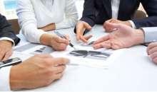 Cuando el futuro de la empresa es incierto por problemas, es un pésimo momento para tratar con los negociadores. Foto:gestion.pe