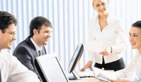 Todos los días, cualquier directivo, se ve enfrentado en tomar decisiones adecuadas para la empresa. Foto:Portafolio