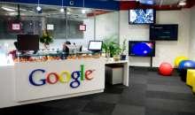 El ranking anual de Great Place to Work fue liderado al igual que en 2012, por tres compañías del área tecnológica. Foto:static.tvazteca